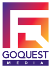GoQuest Footer Logo
