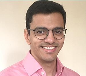 Sagar Chhatwani