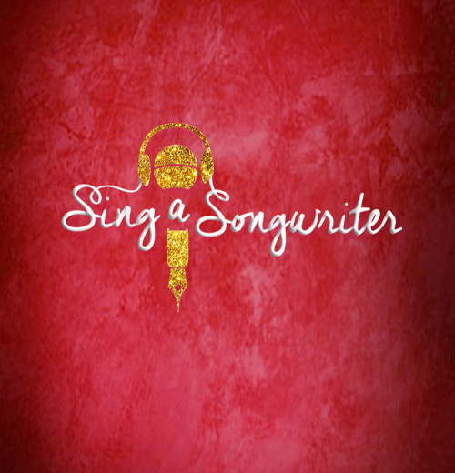 Sing-A-Songwriter