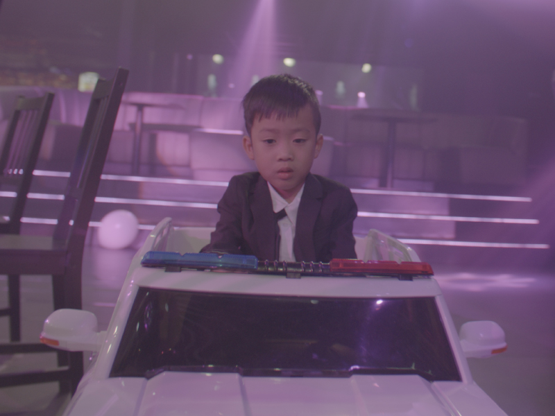 kid-in-Car-save-for-web